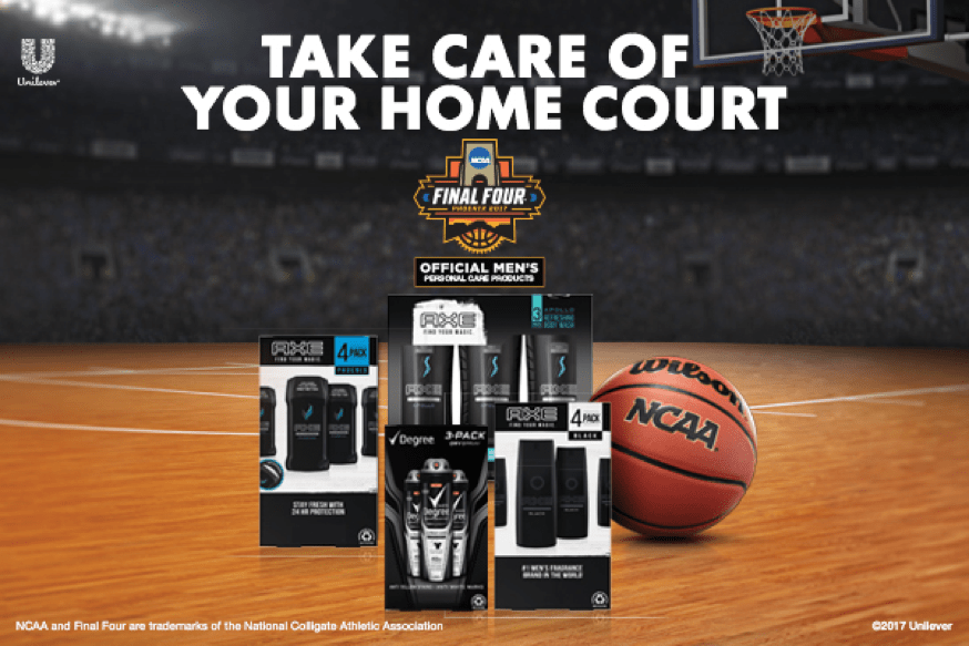 #SamsClubHomeCourt Sweepstakes