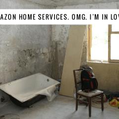 Amazon Prime – The Best Boyfriend I've Ever Had