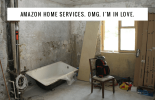 Amazon Prime - The Best Boyfriend I've Ever Had