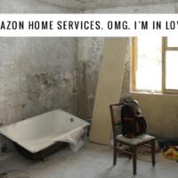 Amazon Prime - The Best Boyfriend I've Ever Had