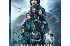 RSVP for the #RogueOneDigital Twitter Party