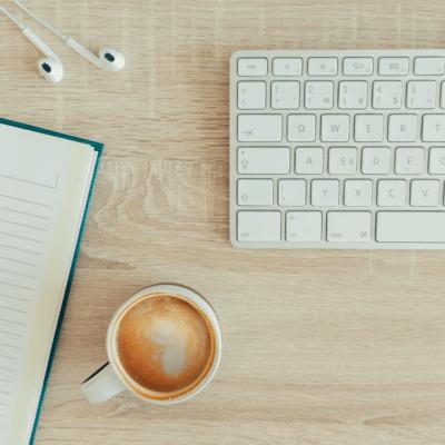 Best DIY Website Builder – How To Build a Website in under an Hour