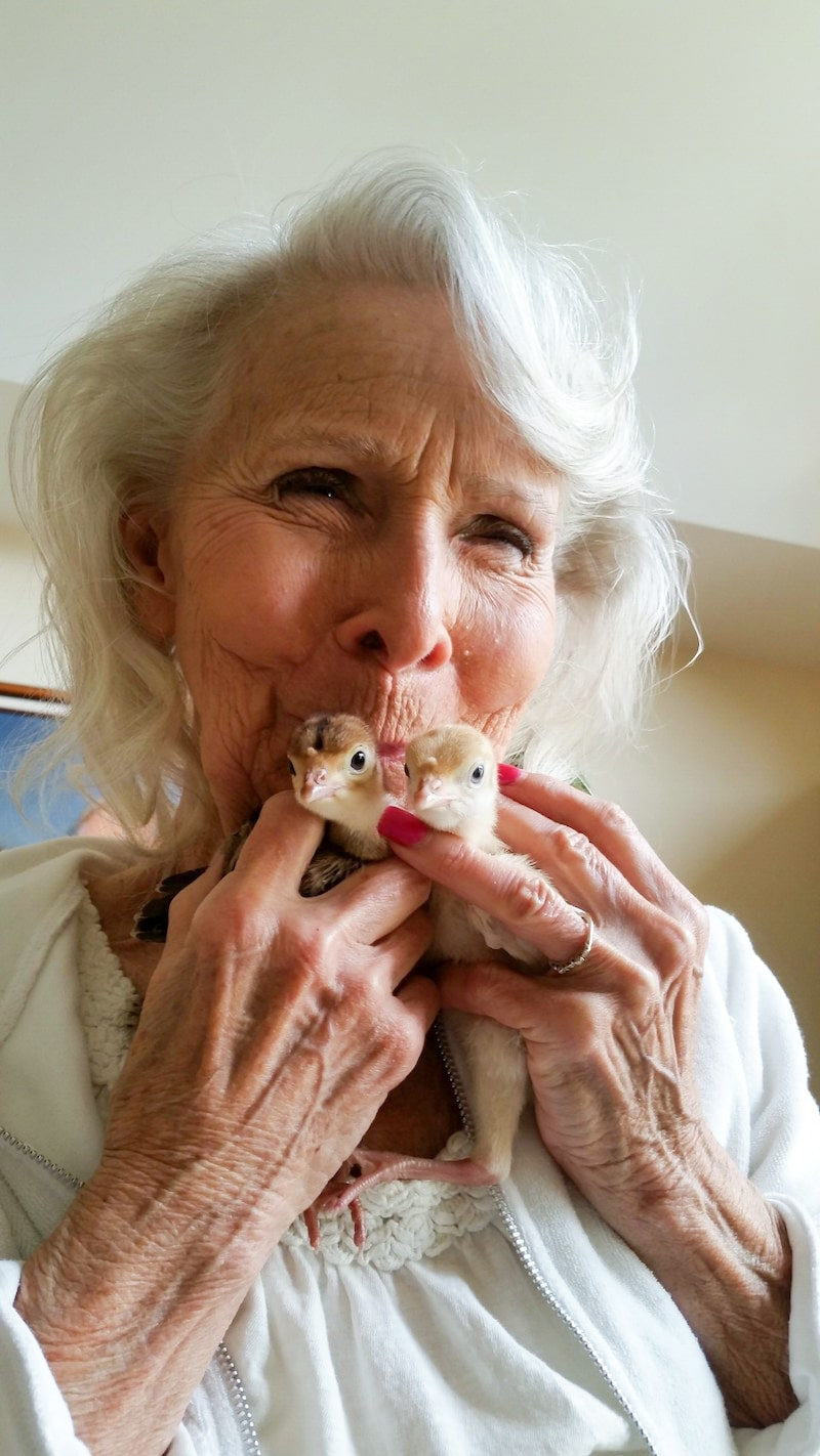 Imagine Living with Rheumatoid Arthritis Everyday