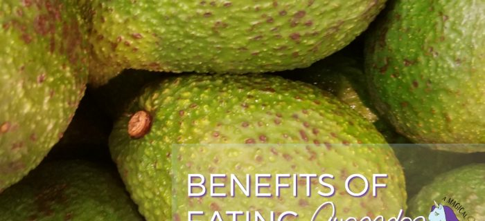 Benefits of Eating Avocado and Best Ways to Eat Avocados