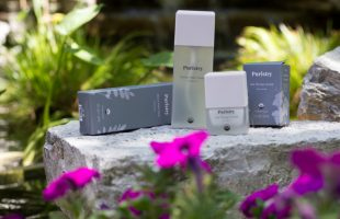 This Puristry Organic Toner and Resveratrol Skin Care is Awesome – Giveaway