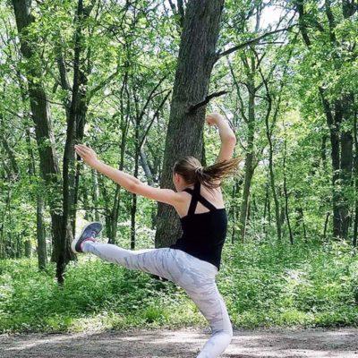Last Minute Summer Activities – Fuel Your Adventure Sweepstakes