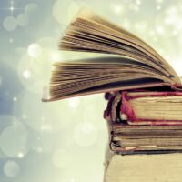 The Power of a Book - Reigniting my Love of Reading