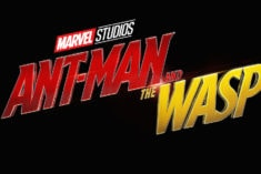 Exciting New Addition to the MCU – Ant-Man and the Wasp