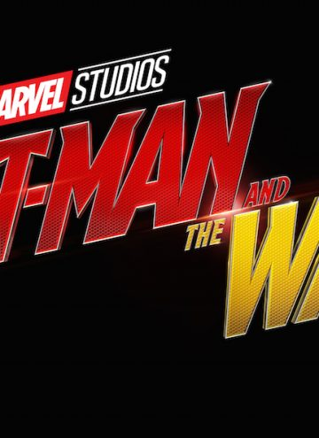 Exciting New Addition to the MCU - Ant-Man and the Wasp