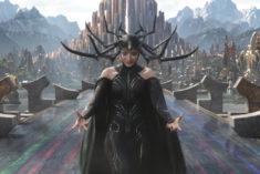 Marvel's Thor Ragnarok - Superpower of STEM Challenge #ThorRagnarok