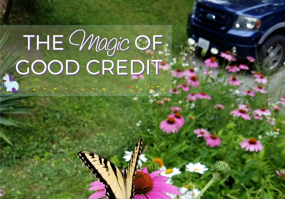 From Excellent to Good - How One of the Best Credit Repair Companies Helps Get You Back on Track