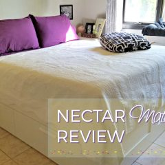 Sleep, The Real Game Changer in Life – Nectar Mattress Review