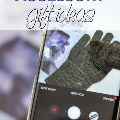 Best Smartphone Accessories to Give as Gifts – Giveaway