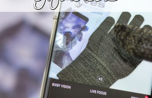 Best Smartphone Accessories to Give as Gifts