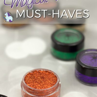 Magical Makeup Gift Ideas for the Inner Mythical Creature