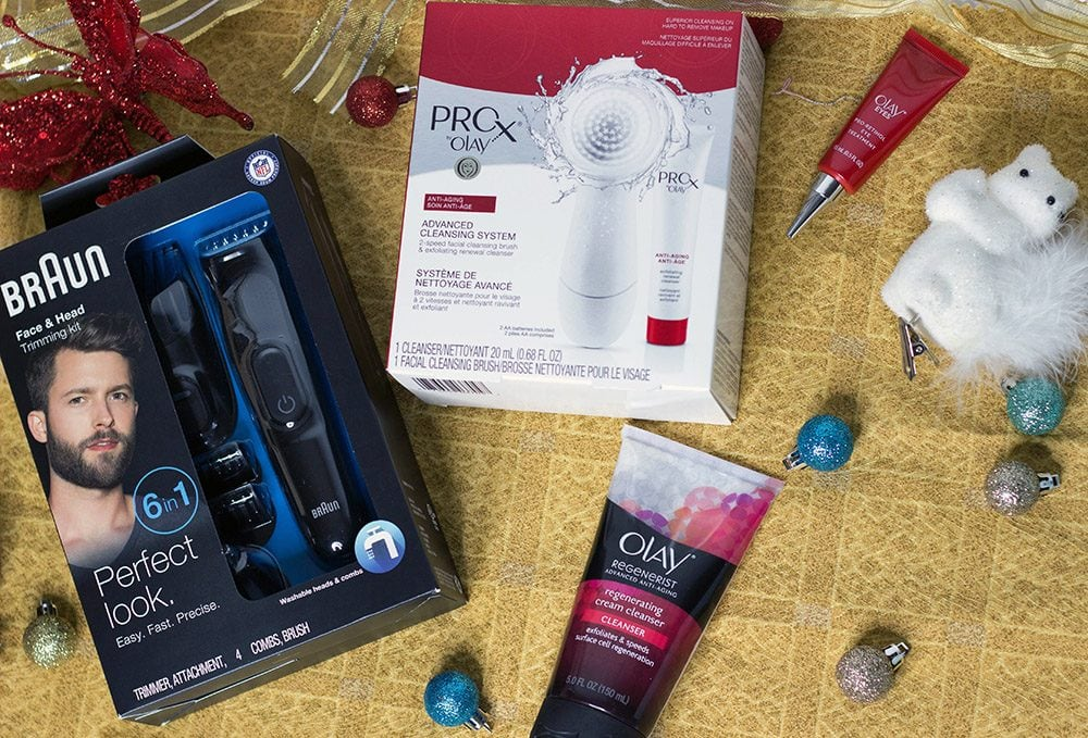 Stocking Stuffer Ideas for Adults who Need Pampering after Holiday Stress