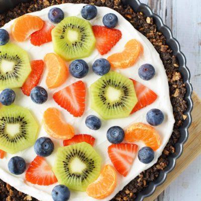 30+ Berry Yummy Recipes – Berry Recipe Round-Up