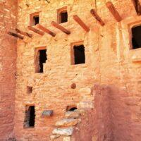 Colorado Vacations - Bucket List Travel Ideas in the Colorado Springs Region