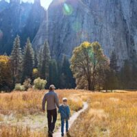 5 Common Male Health & Wellness Issues I'd Want My Family to Be Aware Of