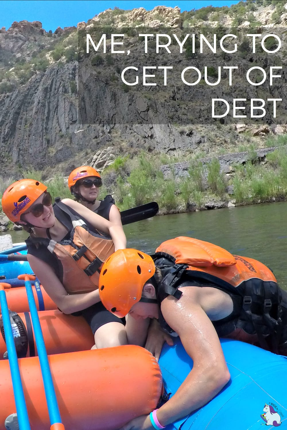 What Happens When You Run Out of Credit #debt #credit #finances #creditrepair #money
