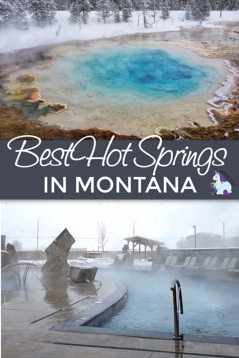Best hot spring hot tubs in Montana