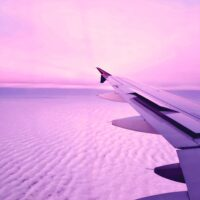 Travel retirement goals