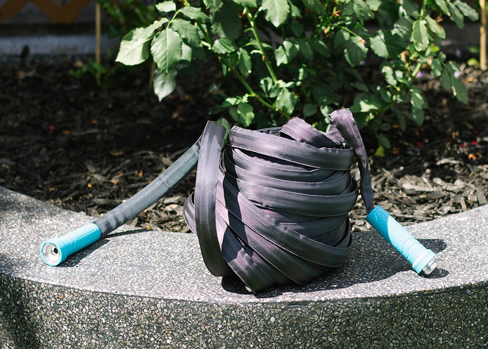 FiberMax garden hose