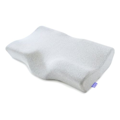 Neck Relief Pillow