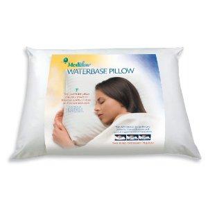 waterbase pillow