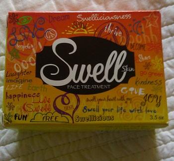 swell skin bar