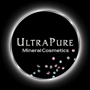 ultrapure cosmetics