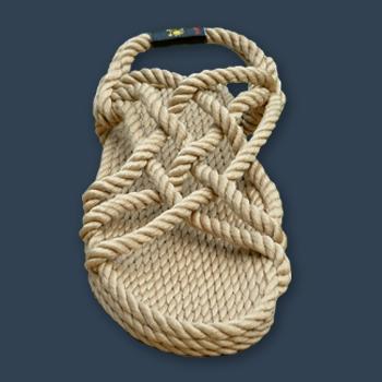 jc sandal
