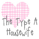 type a housewife