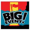 big event fundrasing