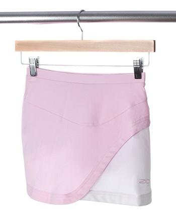 Zio Skirt