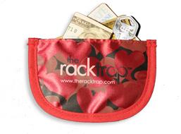 rack trap